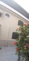 Vendo - Vaz Lobo, Casa de fundos, 2 pavimentos, com 3 quartos