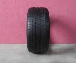 Título do anúncio: Pneu Pirelli Pzero 275/30r20 97y Usado