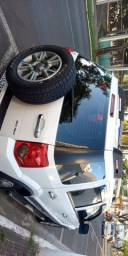 Ecosport 4x4 impecavel segundo dono