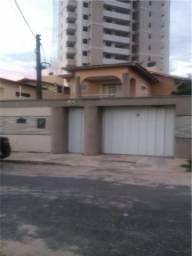 Casa com 5 dormitórios à venda, 199 m² por R$ 650.000,00 - Engenheiro Luciano Cavalcante -