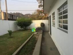Casa com 2 dormitórios à venda, 97 m² por R$ 431.000,00 - Centro - Águas da Prata/SP
