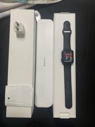 Relógio Apple Watch Série 2 42 mm Aluminum