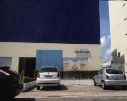 Escritório para alugar em Pitangueiras, Lauro de freitas cod:PP255