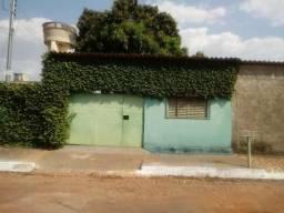 Casa de esquina com barracão no vera cruz 2