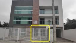 Apartamento Térreo, Novo, Matinhos, R$ 199mil Ref 221