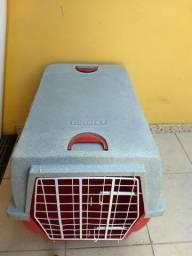 Caixa de transporte clicknew n 4