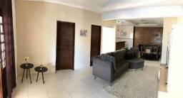 Casa vila Eulália Terreno 12,5 x 20 - Líder Imobiliária