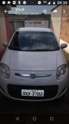 Fiat Palio 26.500 - 2015