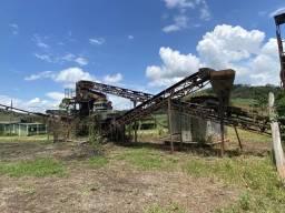 Fazenda Pedreira Gnaisse 48,72 HA