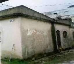 Apartamento à venda com 0 dormitórios em Nossa senhora das gracas, Queimados cod:463050
