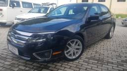 Ford Fusion SEL 2010 - 2010