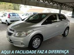 Recuse IMITAÇÕES! R$1MIL DE ENTRADA(ONIX 1.0 LT 2016)