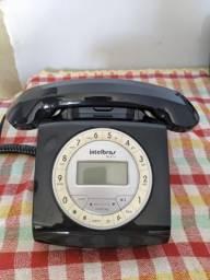 Telefone Interlbras