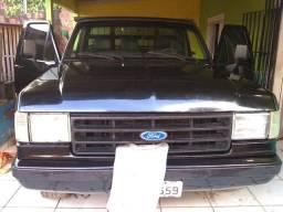 F 1000, vendo ou troco - 1994
