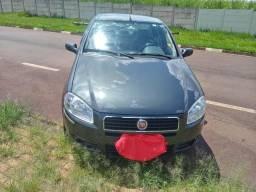 Fiat Siena 1.0 EL 2010 - Completo - 2010