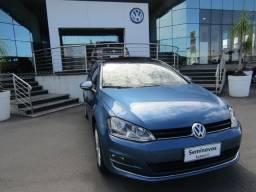 Volkswagen Golf Highline 1.4 TSI Tiptronic - 2015