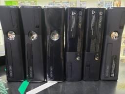 Xbox 360 ( para diversão)