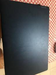 Notebook 330S Lenovo
