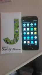 J5 Prime 32 GB