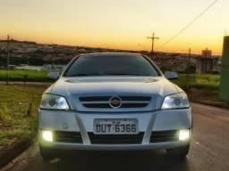 Astra 2008 automatico - 2008