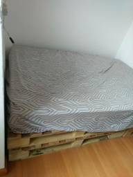 Duas camas