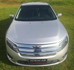 Ford/ Fusion SEL 2.5