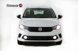 FIAT ARGO 1.3 FIREFLY FLEX DRIVE MANUAL - 2020