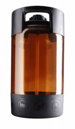 Barril de chopp BeerKeg 30 litros