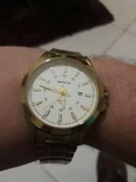 Relógio seculus original...