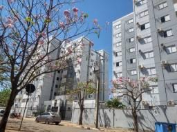 Apartamento com 2 dormitórios à venda - Plano Diretor Sul