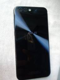 Asus Zenfone 4 selfie 128 Gb