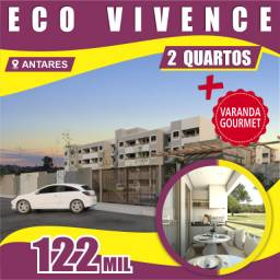 Eco Vivence