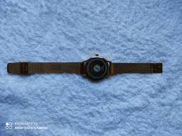 Relógio feminino Chillibeans.