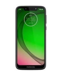 Moto G7 Play Dual SIM
