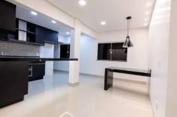 Excelente Negócio Apartamento Novo !!