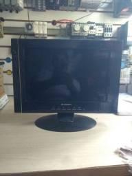 Monitor pc 12800x800