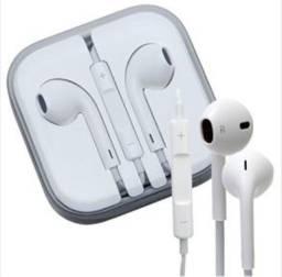 Fone de ouvido Apple p2