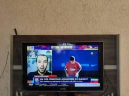 Vendo TV Samsung 42 polegadas