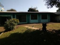 Vende-se casa em Francisco Beltrão-Pr