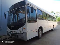 Ônibus Urbano 17.230 VW