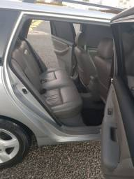 Toyota filder xei 2005