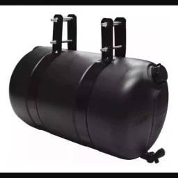 Reservatório Barrica Corote 25 litros De Água
