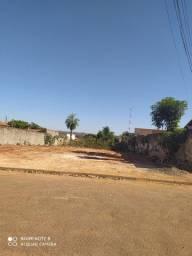 Terreno ao lado da Sanesul 841m2 Rio Verde MS