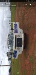 Aluguel de kombi e micro ônibus .