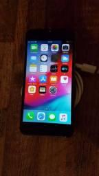 Iphone 6s 64gb aparelho em ótimo estado