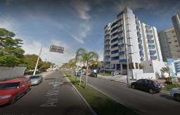 Costa Azul* Apartamento em Araranguá - Centro