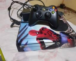 Games xbox360