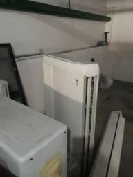 Ar condicionado LG 34000 BTUs