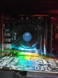 Vendo Kit Processador core i5 9400f