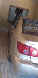 Vende - se Corolla xei 07/07.